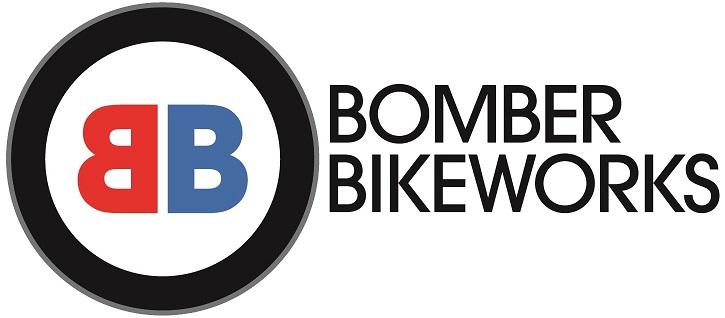 Bomber Bikeworks
