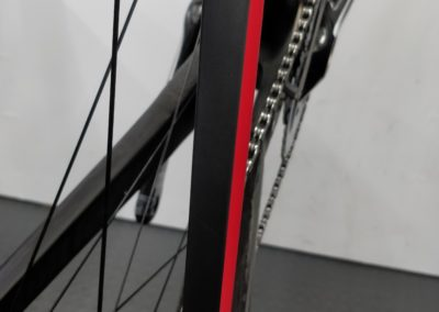wilier after